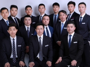 滨州土地征收律师团队